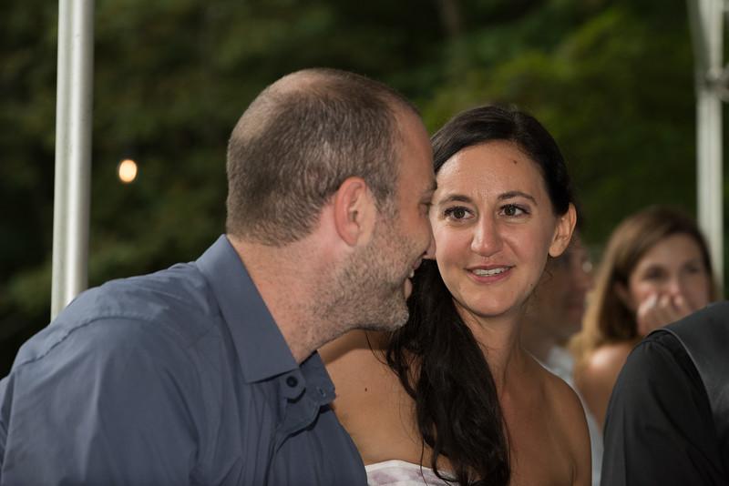 Corinne-Brett-Wedding-Party-249.jpg