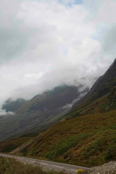 140918-044251-Scotland-5551.jpg