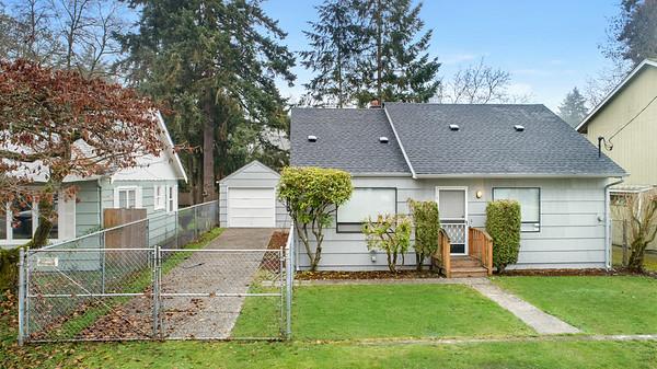 8710 Lawndale Ave SW, Lakewood, WA 98498, USA