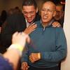 Salsa fridays Windows Over Harlem @ Adam Clayton Powell Jr. State Office Building 12-5-2014