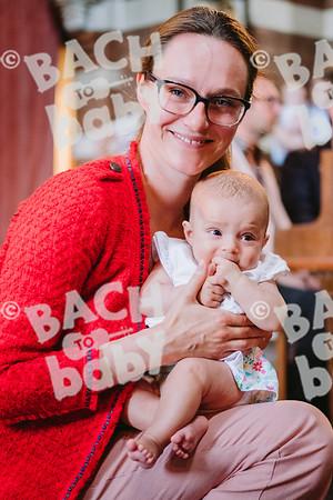 © Bach to Baby 2018_Alejandro Tamagno_Walthamstow_2018-05-28 024.jpg