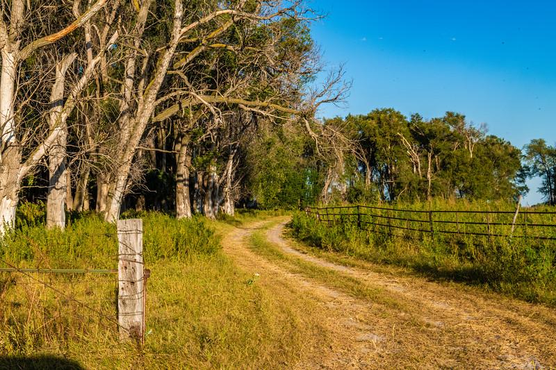 Horn Ranch-1392.jpg