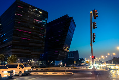 The Best of Qatar