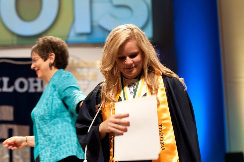 2013 Shiloh Graduation (101 of 232).jpg