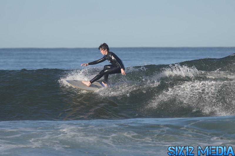 Venice Beach Pier Surf-78.jpg