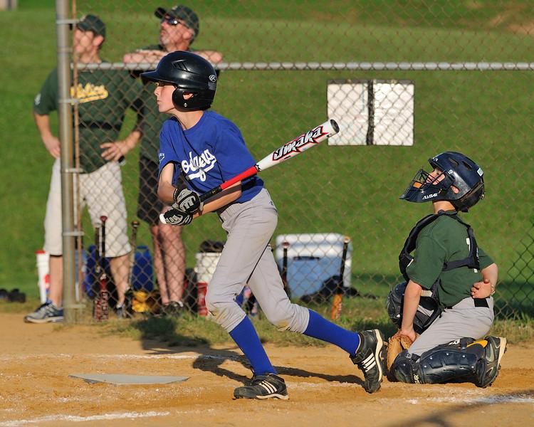 Dodgers PlyOff_06112010_160.jpg