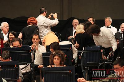 2011/05/28 Orchestra Sinfonica e Coro Sinfonico Verdi di Milano