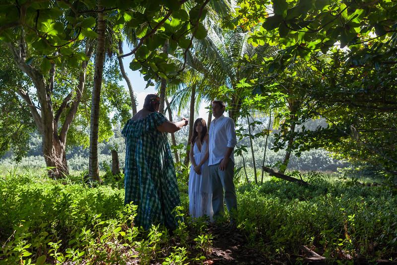 st-regis-kauai-wedding-5.jpg