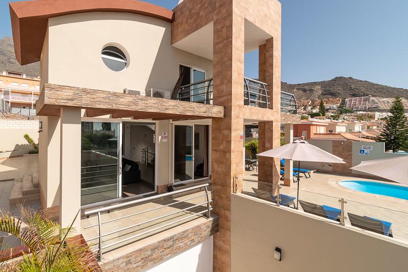 Villa 9_20191004_8983.jpg