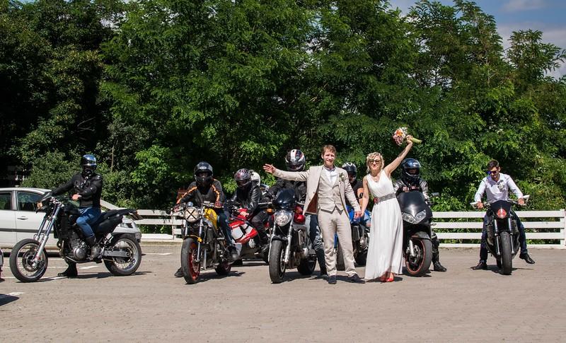 Wedding (Razvan Petrovan edit) (332).jpg