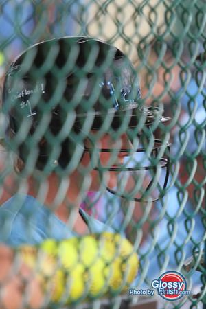 12U - Chiefland Area Athletic Association vs Oveido Babe Ruth