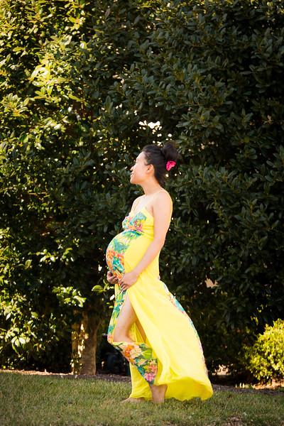 Maternity Photography Northwest Arkansas NWA-19.jpg