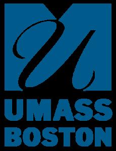 UMass Boston Logo.png