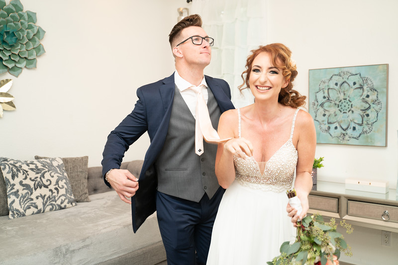 Alex and Mike August 24, 2019 1598.jpg