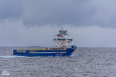Rem Offshore