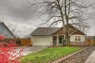 7441 Feather Ct Turner