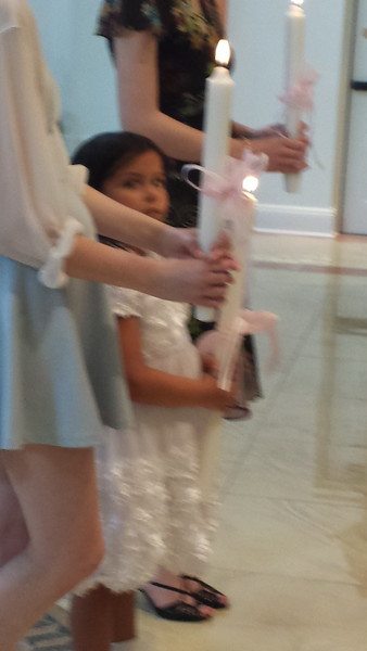 2014-08-09-First-Baptism-in-Adult-Font_032.jpg