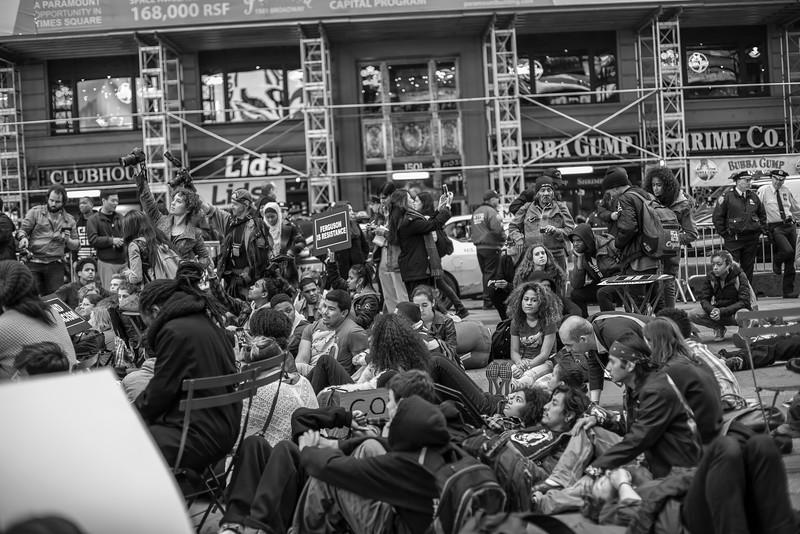 kidsprotest (2 of 82).jpg