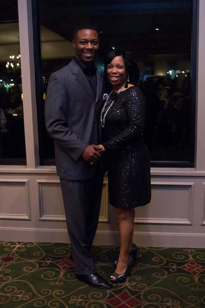 Pastor Will's Anniversary-147.jpg