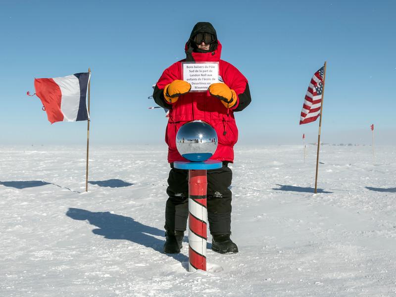 South Pole -1-4-18075660.jpg