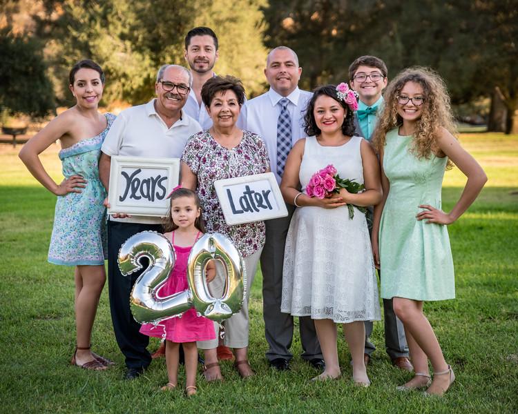 Omar Family_20180804-68.jpg