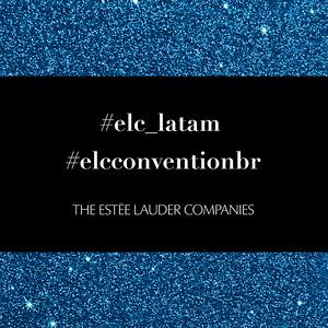 ELC Latam Convention BR
