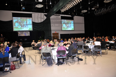7910 Regional Summit 8-15-12