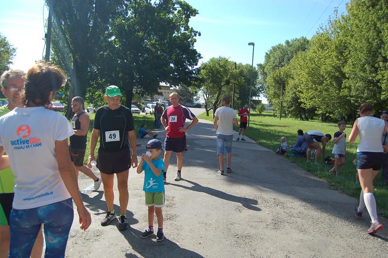 2 mile Kosice 8 kolo 01.08.2015 - 157.JPG