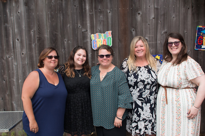 Danny's Grad Party 2018-4.jpg
