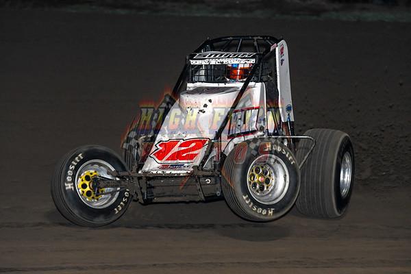 9-4-2021 I-35 Speedway USAC MWRA