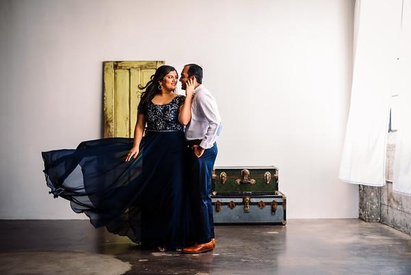 Sapna & Sanju PS
