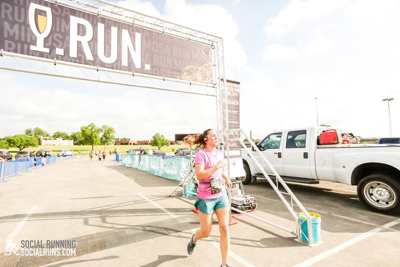 Mimosa Run-Social Running-2317.jpg