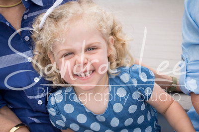 Family Photographer - Petoskey - Bay Harbor - Naples Photography