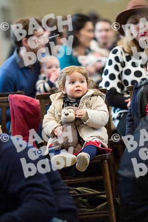 Bach to Baby 2018_HelenCooper_Regents Park-2018-04-02-41.jpg