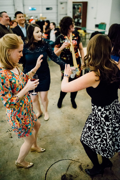 Sparkgrove Holiday Party 2016 Print-55.jpg