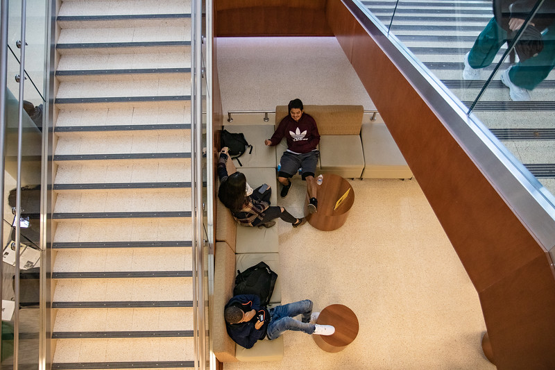 Smyrna_Campus-1314.jpg
