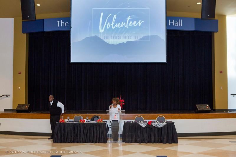 Volunteer-9560.jpg