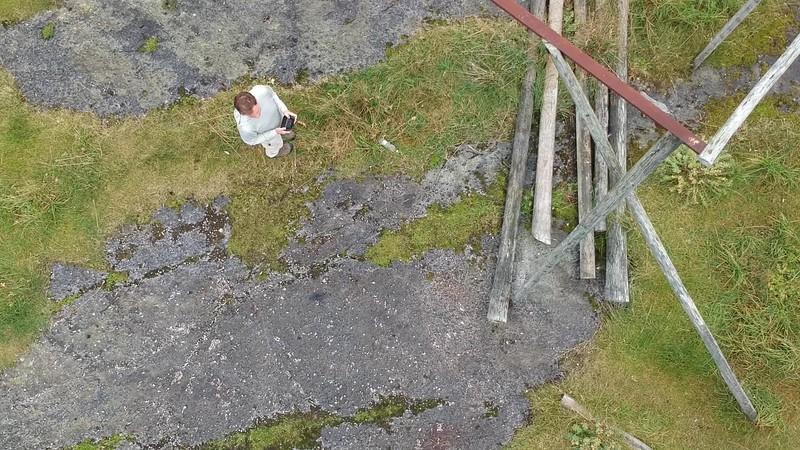 9-1-17241858lofoten Nusfjord Fishing Village.MP4