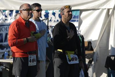 2019 White Mtn Milers Half Marathon