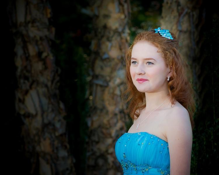 keithraynorphotography mallory miranda prom-1-10_pp.jpg