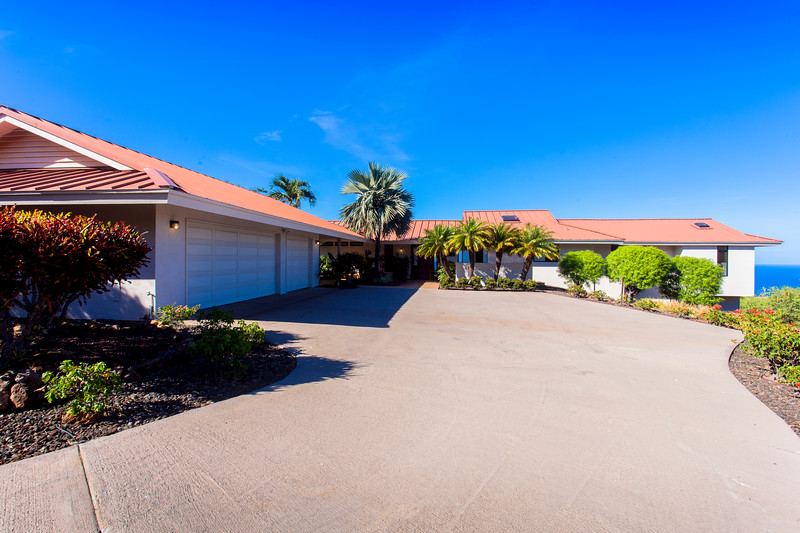Kona Real Estate-5171.jpg