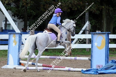 31 Alyssa & Magical Combination 09-30-2012