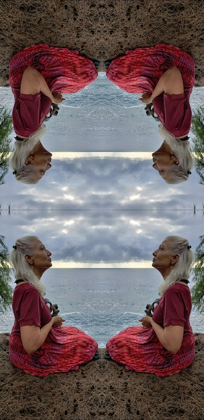 22716_mirror4.jpg