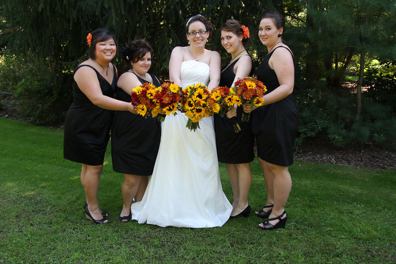 Group Pictures (69).JPG