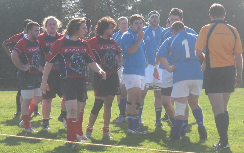 Brian Rugby 2nd side SSU 027.jpg