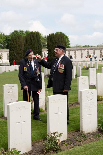 Ypres Tyne Cot Cemetery (50 of 123).jpg