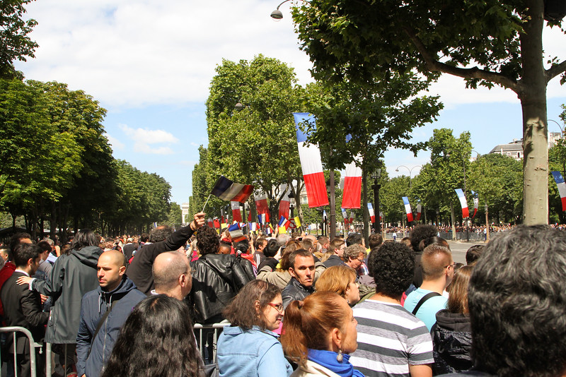 BastilleDay40.jpg