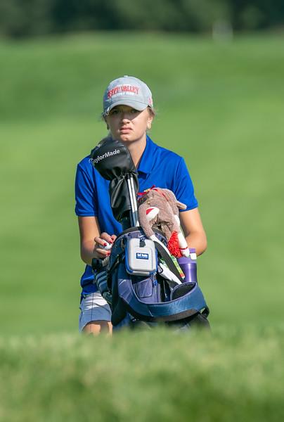 Golf (7).jpg