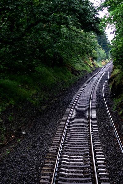 trainJourney-2197.jpg