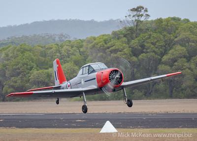 20200111-MMPI0063 - Evans Head Fly-in